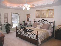 235_pembroke_model_master_bedroom
